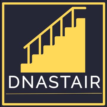 DnaStair
